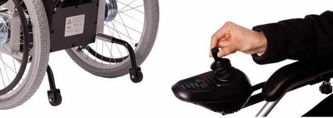 2 silla de ruedas electrica - economica medellin antioquia colombia- movilidad-electrica.com
